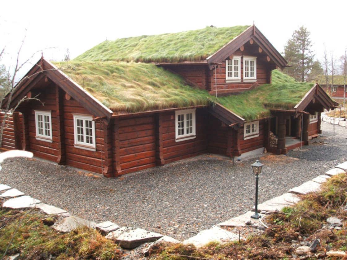 сказал, что проекты домов в норвежском стиле Нобовар Чаноров